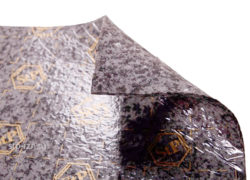 StP Black Ton 8 — звукопоглощающий материал