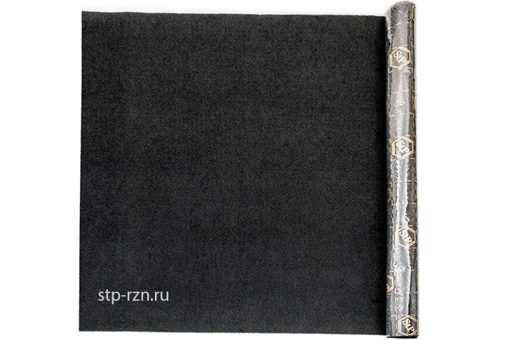 Карпет StP