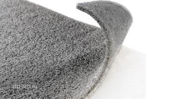 StP Барьер 4 КС — теплоизолирующий материал