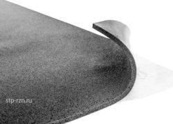 StP Бипласт 5К — уплотнительный и антискрипный материал