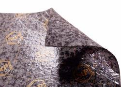 StP Black Ton 4 – звукопоглощающий материал