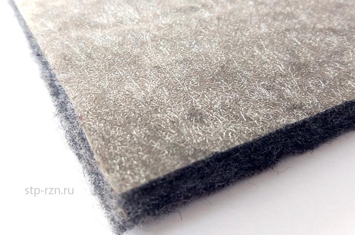Стп бетон цементный раствор для кладки печи из кирпича пропорции