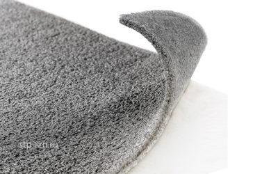 StP Барьер 4 КС – теплоизолирующий материал